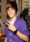 I'm his fans ♥