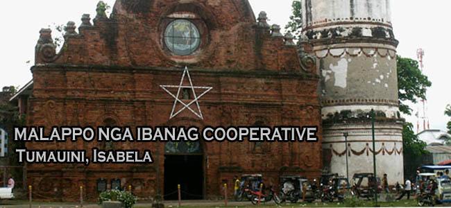 Malappo Nga Ibanag
