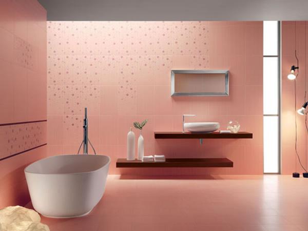 A1el bathroom design installation for Bathroom design installation