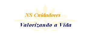 NS Cuidadores