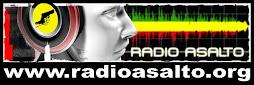 Radio Asalto
