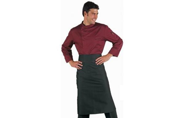 La mega bodega del cocinero uniformes de cocina y mesa y bar - Uniformes de cocina ...