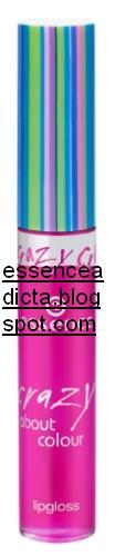 [ess_crazyaboutcolor_lipgloss%2301[1].jpg]
