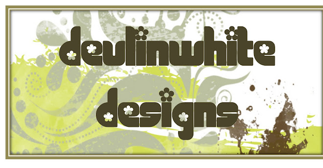 Devlinwhite Designs