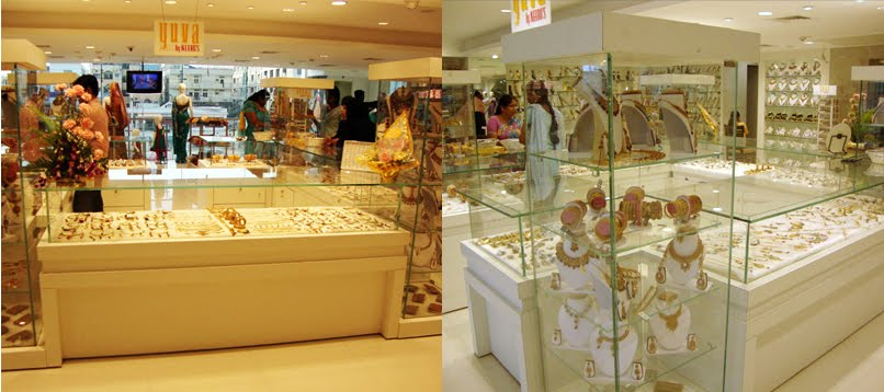 Neerus hyderabad online shopping