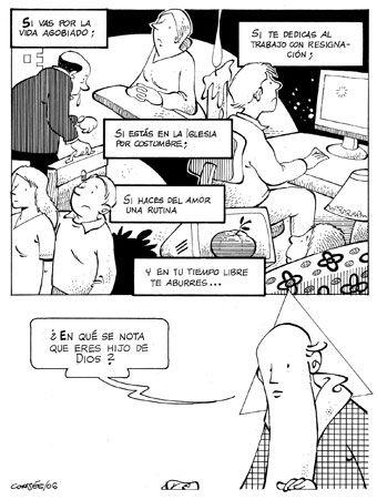 [jose+luis+1]