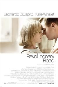 Revolutionary Road Movie
