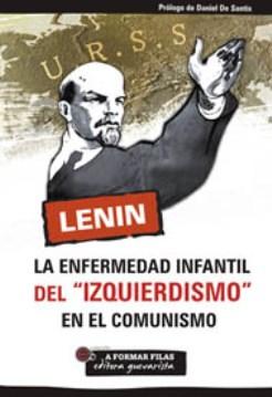 campaña anti-ugt anti-ccoo. panda de traidores El+izquierdismo+enfermedad+infantil