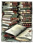 A leitura é a porta de entrada do conhecimento.