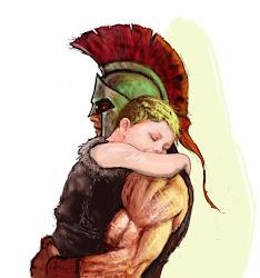 Nephite Spartan
