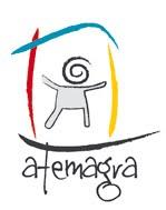 AFEMAGRA
