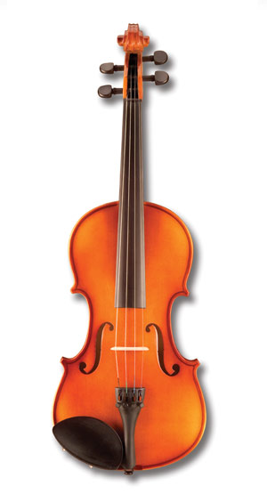 MUSICA DE VIOLIN