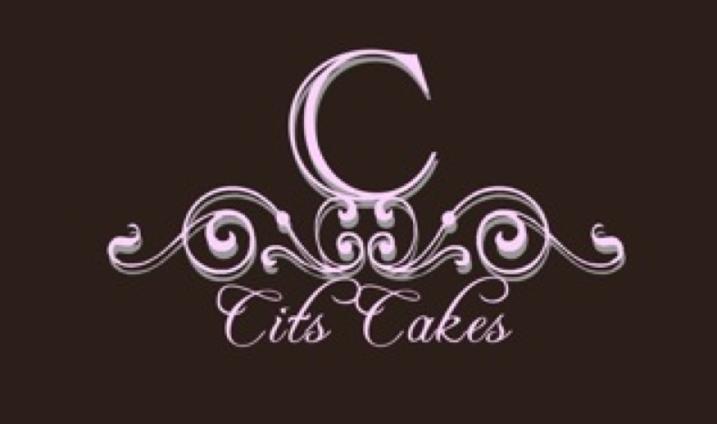 CitsCakes