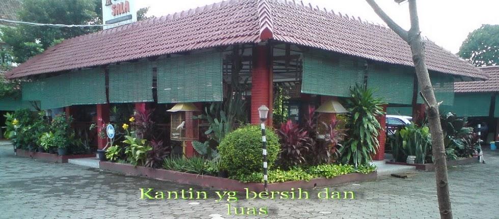 KANTIN Hotel SALA