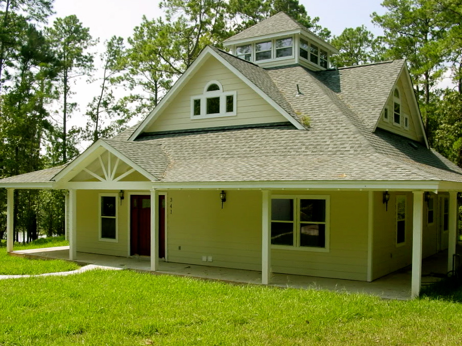 Southern Cottages House Plans We Truly Love The Island