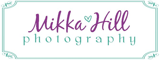 Mikka Hill Photography