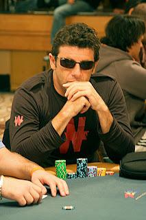 test des sites de poker en ligne par un joueur sur ce blog
