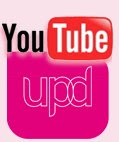UPyD en Youtube