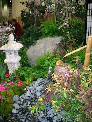 Garden Thyme With The Creative Gardener Indianapolis Home