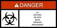 Estas avisado!!!!!!!!