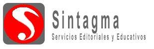 Sintagma 2 (Servicios Culturales)