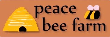 Peace Bee Farm