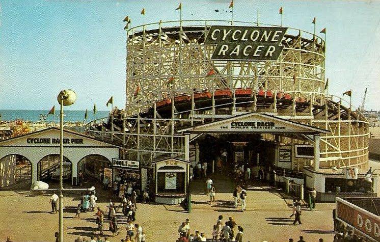 1955+Cyclone+Racer.jpg