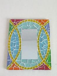 Glass painting made easy templates patterns for Glass painting templates