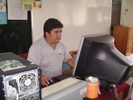 AIP 2010