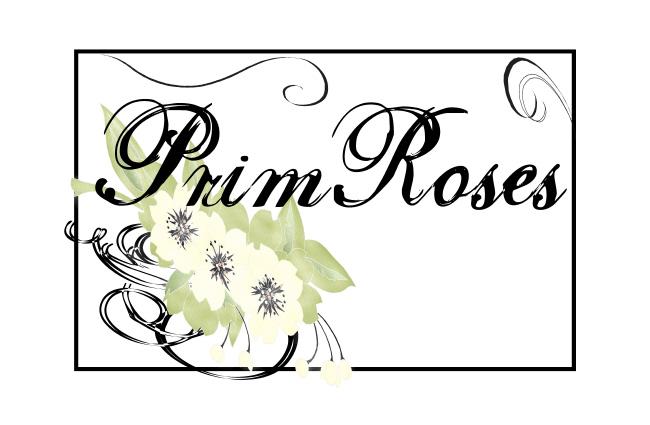PrimRoses Boutique