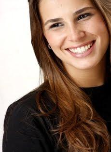 Drª Cassia Lemos Moura