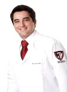Drº Lucas Reis Brom
