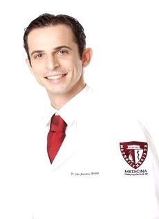 Drº João Antonio Ramalho froio