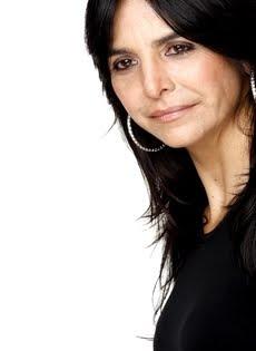 Drª Sofia Adelaide Mustafe
