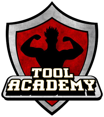 Tool Academy