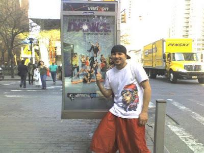 http://4.bp.blogspot.com/_fTT9xlgZ9CU/SYIP4tzJmqI/AAAAAAAASNw/A5gaa2l-0Mg/s400/MichaelSilas7.jpg