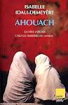 ahouach