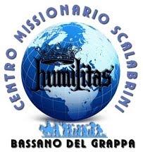 Centro Missionario Scalabrini