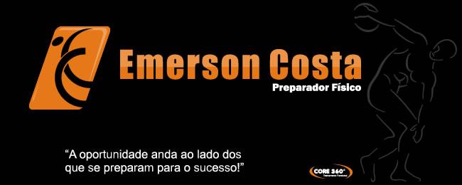Emerson Costa