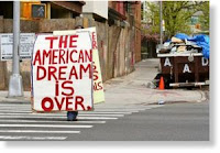 american_dream_over1.jpg