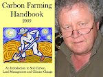 The most comprehensive book about Carbon Farming ever written.