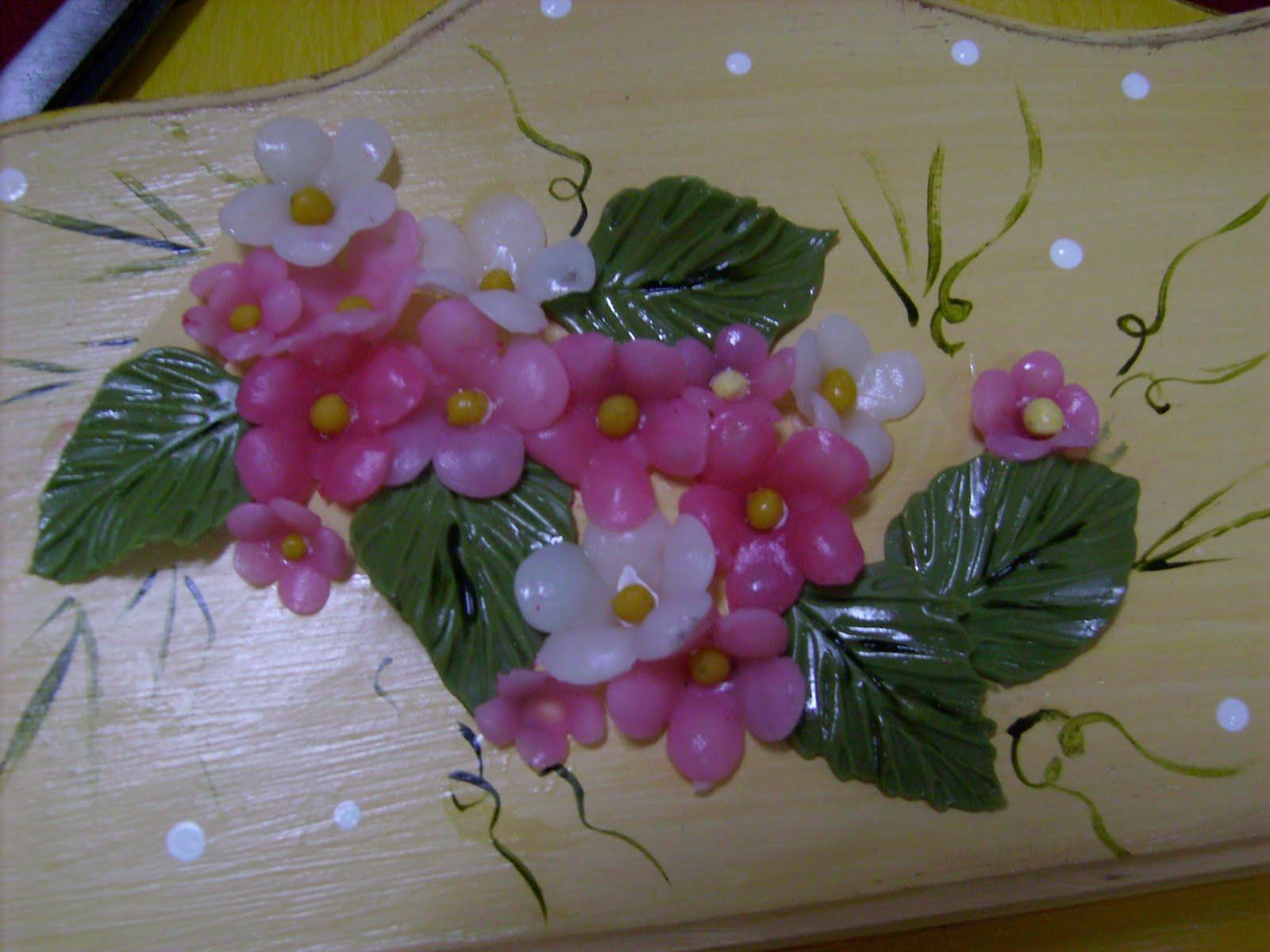 ELIANI MARTINS artesanato: PORTA CHAVES #65323B 1600x1200