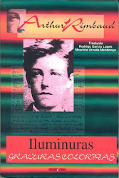 ILUMINURAS (Arthur Rimbaud)