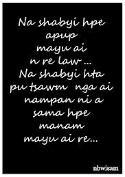 Salum a Shayi