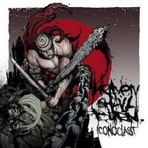 Heaven Shall Burn - Discografia['98 -2010][Metalcore/Death] Iconoclast