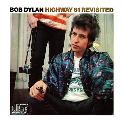 http://4.bp.blogspot.com/_fU7D7e1tS1U/S9ejblps7-I/AAAAAAAAEz8/LSTDUtgkskE/s400/Bob+Dylan+-+Highway+61+Revisited+%5B1965%5D.jpg