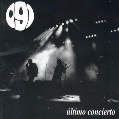 091 - El topic de los Ceronoventayuno 091+-+%C3%9Altimo+concierto+%5B1996%5D