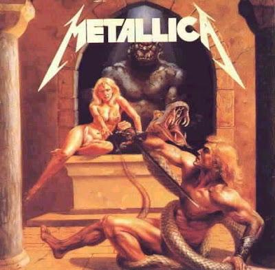 Discografia Metallica [Megaupload] Power+metal+demo