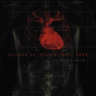 Heaven Shall Burn - Discografia['98 -2010][Metalcore/Death] Caliban++Heaven+Shall+Burn+-+The+Split+Program+%5B2000%5D