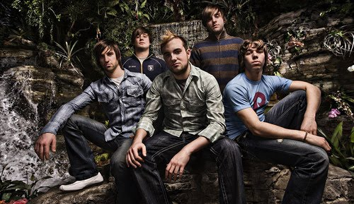 httpimages metalpaths august burns red
